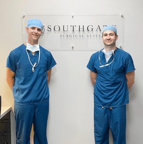 Experience Lethbridge Plastic Surgery